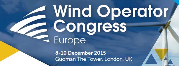wind operator congress europ logo